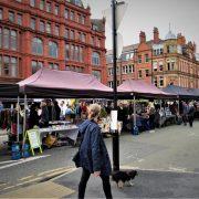 Hund und Herrlich_Grossbritannien_England_Manchester